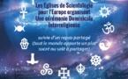 semaine mondiale de l'harmonie interreligieuse