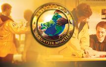 Les ministres volontaires offrent des outils pour la vie