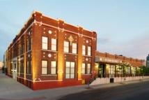 Inauguration d'une nouvelle Eglise de Scientologie à Denver, Colorado