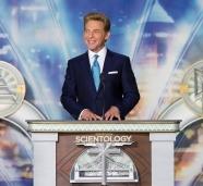Une nouvelle Eglise de Scientologie idéale au cœur de Sydney (Australie)