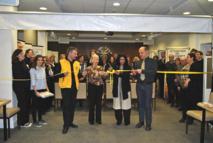 Journée Mondiale de la Protection Civile: l'occasion de présenter le programme des Ministres Volontaires de Scientologie