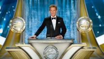 Scientologie : 105ème Anniversaire du Fondateur Ron Hubbard