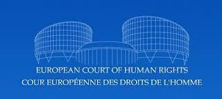 L'Église de Scientologie de Saint Pétersbourg  gagne devant la Cour Européenne des Droits de l'Homme