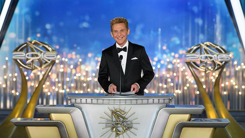 Rétrospective d'une année de Scientologie sans pareille