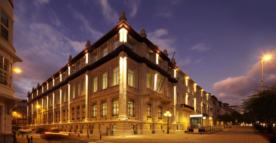 Le Tribunal correctionnel de Bruxelles a rejeté toutes les préventions formulées à l'encontre de l'Eglise de Scientologie