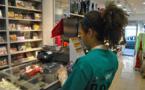 Un dimanche à Molenbeek pour dire NON à la drogue