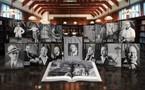Une encyclopédie biographique complète