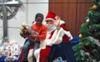 Noël pour tous 2012