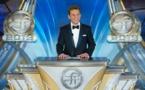 Les scientologues ont célébré une nouvelle année de croissance sans précédent à l'occasion de l'anniversaire de la naissance du fondateur de la Scientologie