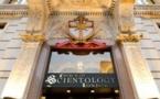 LA SCIENTOLOGIE RECONNUE COMME RELIGION EN GRANDE-BRETAGNE