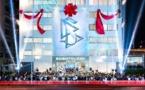 L'été épique en Scientologie se poursuit avec l'ouverture de l'Eglise Idéale de Tokyo