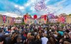 Royaume-Uni : inauguration d'une nouvelle organisation « Saint Hill » de Scientologie