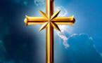 Service dominical en hommage aux victimes et à leurs familles